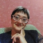 Ирина 58 Владивосток