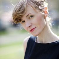 Julia, 42 года, Рак, Москва