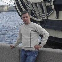 Viyaliy, 43 года, Скорпион, Киев
