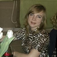Надежда, 48 лет, Дева, Екатеринбург