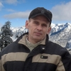 Ілля, 55, г.Черновцы