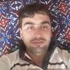 Saymurod, 34, Khujand