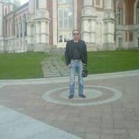 Вячеслав, 50 лет, Весы, Москва