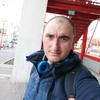 Олег, 32, г.Бат-Ям