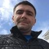 Вит, 30, г.Комсомольск-на-Амуре