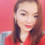 Aika, 23, г.Астана