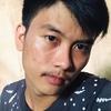 jhoms Mendoza laurio, 30, г.Манила