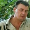 Vitaly, 51, г.Лиман