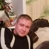 Алексей, 37, г.Александров