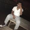 Isaiah, 31, Bronx