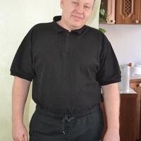 Дмитрий, 52 года, Овен, Москва