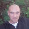 евгений, 31, г.Гамбург