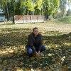 Игорь, 31, г.Великая Багачка