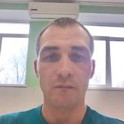 Александр, 38, г.Ожерелье