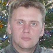 Николай, 29