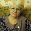 Galina, 63, г.Смоленск