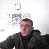 Николай, 29, г.Ессентуки