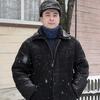 Алексей, 48, г.Новоспасское