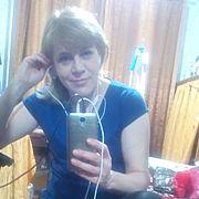 Ирина 47 Ленск