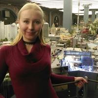 liza, 32 года, Овен, Санкт-Петербург