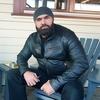 محمد, 20, г.Дюссельдорф