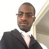 Christopher, 20, г.Лондон