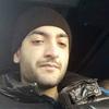 Samir  turlea, 29, г.Дрокия