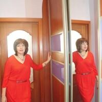 Наталья, 56 лет, Козерог, Екатеринбург