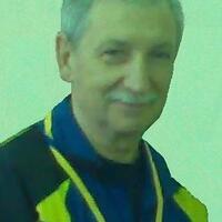 Юрий, 78 лет, Телец, Одесса