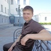 Денис, 30, г.Барановичи