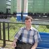 Евгений, 48, г.Усть-Катав