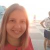 Татьяна, 31, г.Севастополь