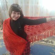 Забава 44 Алексеевская