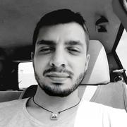 Игорь, 24, г.Слоним
