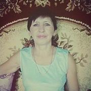Елена 50 лет (Овен) Большеречье