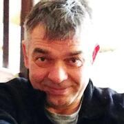 Станислав, 57, г.Солнечногорск