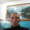 владимир, 43, г.Новосибирск