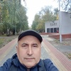 Sharif, 55, Kurgan