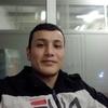 Сардор, 26, г.Тольятти