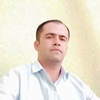 Daleri Davron, 33, г.Душанбе