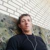 Владимир, 33, г.Новая Каховка