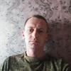 Игорь, 32, г.Мозырь