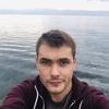 Василий, 27, г.Шелехов