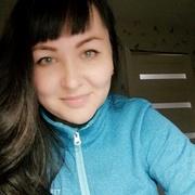 Знакомства в Перми с пользователем Наталья 33 года (Овен)