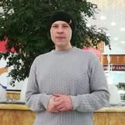 No Name, 31, г.Долгопрудный