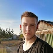 Владислав 18 Ставрополь