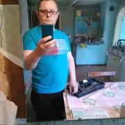 Иван, 40, г.Иркутск