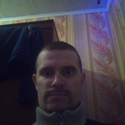 Алексей 29 лет (Телец) хочет познакомиться в Шимске