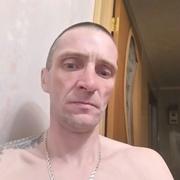 Федор И, 51, г.Новокузнецк