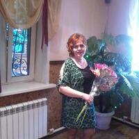 Полиночка, 59 лет, Водолей, Орехово-Зуево